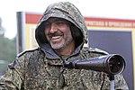Боевые стрельбы военных медиков в рамках армейских игр под Санкт-Петербургом (17).jpg