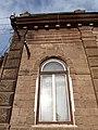 Будинок, в якому розміщалась підпільна типографія Ужгородської організації КПЧ 5.JPG