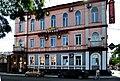 Будинок готелю «Великобританія».3(Донецк).jpg