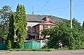 Будинок житловий, Ніжин, вул. Гоголя, 7-А.JPG