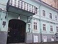 Будинок житловий по вулиці Пушкінська, 30.jpg