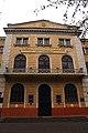 Будівля Рішельєвського ліцею (Одеса) 01.JPG