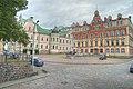 Бывшая ратуша (Выборг).jpg