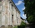 Вигляд палацу Потоцькихв Бродах.jpg
