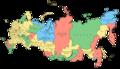 Виды субъектов России на политической карте.png