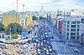 Вид со смотровой площадки Центрального детского магазина. Фото 11.jpg