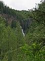 Водопад Текелю с тропы на противоположном берегу Аккема.jpg