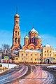Вознесенский монастырь - 2.jpg