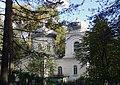 Всехсвятская церковь на кладбище в г. Белая Холуница.jpg