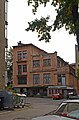 Вул. Гетьмана Мазепи, 10 (тильний бік будівлі) P1300425.jpg
