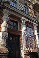 Вул. Мала Арнаутська, 59 P1250317.jpg