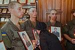 Вшанування пам′яті загиблих 1 (5) (19751963001).jpg