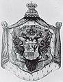 Герб Малоросії (проект Герольдконтори№1).jpg