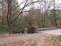 Голландский сад в парке Дубки Сестрорецка.jpg