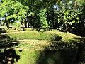 Дворац у Хајдучици 17.JPG