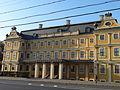 Дворец Меншикова А. Д. 10.JPG