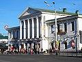 Дворянське зібрання (кінотеатр імені І.П.Котляревського).jpg