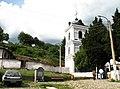 Девически манастир, Сопот (706836059).jpg