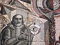 Декоративно-монументальное панно «Космос» (Челябинск) f010.jpg
