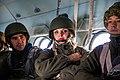 Десант Нацгвардії успішно виконав завдання у небі IMG 1600 (29728315020).jpg