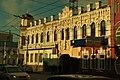 Дом Ногеля (вид с ул. Карла Маркса) 02.JPG