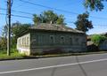 Дом Ф.Ф. Заседателева в Орле.png