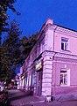 Дом жилой Курск ул. Карла Маркса 11 (фото 2).jpg