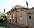 Дом жилой Суджа Щепкина 33 2018 год (фото 2).jpg