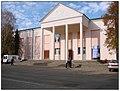 Дом культуры в Стеблиевской - panoramio.jpg