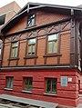 Дом 43 по улице Ульянова.jpg