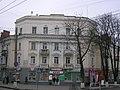 Житловий будинок вул. Петропавлівська, 60 (2).jpg