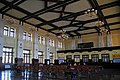 Жмеринка - Залізничний вокзал DSC 3477.JPG