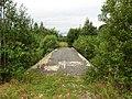 Ж.д. мост. Разобранная линия Вецуми - Гулбене - Иерики (2) - panoramio.jpg