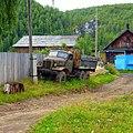 Загубашка, Губаха, Пермский край - panoramio.jpg