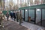 Заходи з нагоди третьої річниці Національної гвардії України IMG 2188 (32856530544).jpg