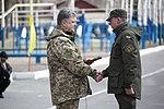 Заходи з нагоди третьої річниці Національної гвардії України IMG 2540 (33699290525).jpg