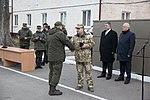Заходи з нагоди третьої річниці Національної гвардії України IMG 2899 (33699230585).jpg