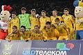 Збірна України. 11.11.2011.jpeg