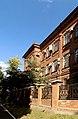 Здание женского епархиального училища Курск ул Блинова 23 (фото 3).jpg