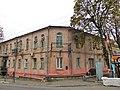 Здание солдатского госпиталя.jpg