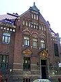 Здание частного банка, Рыночная площадь, г. Выборг.jpg