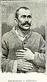 Зеница - 1895 - криминалац из Зенице.jpg