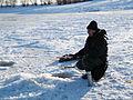 Зимняя рыбалка на Амуре ноя 2014 ф10.JPG