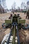 Зразки зброї та тeхнiки НГУ (71) (26160113836).jpg