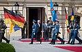Зустріч Президента України з Федеральним Президентом ФРН 03.jpg