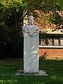 Ичко Бойчев (1882-1960).jpg