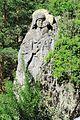 Каменная икона.jpg