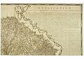 Карта 1 2.jpg