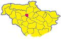 Київ УНР.png