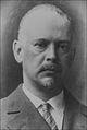 Князь Б.Б.Голицын.jpg
